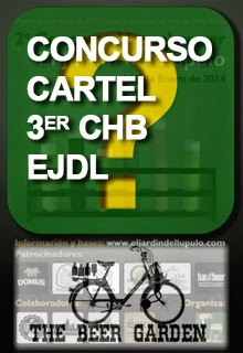 f1013-concurso-cartel-2014