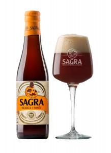 Sagra_calabaza_CON_COPA