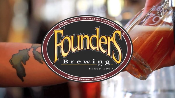 founders-brewing-logo