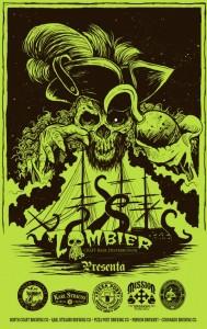 Zombier-poster-yankie-