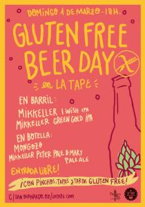 gluten-free-la-tape