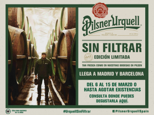 SIN FILTRAR (1)
