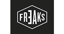 freaks-p