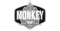 monkey-p