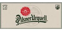 pilsner-urquell-p