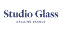 studio-glass-p