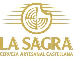 LOGO-LA-SAGRA