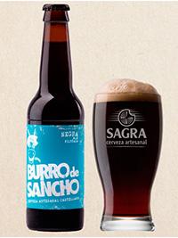 burro_de_sancho_negra