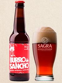 burro_de_sancho_roja