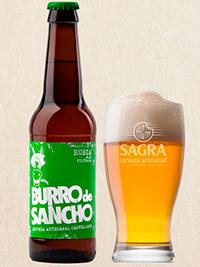 burro_de_sancho_rubia