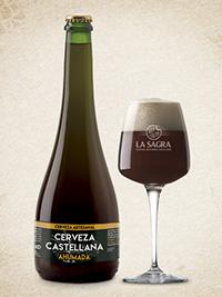 castellana_ahumada_web_lasagra