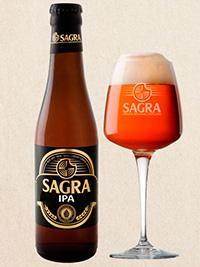sagra_ipa_con_copa