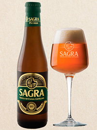 sagra_premium_con_copa
