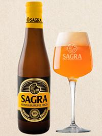 sagra_trigo_con_copa