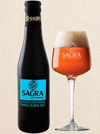 sagrasuxinsu33