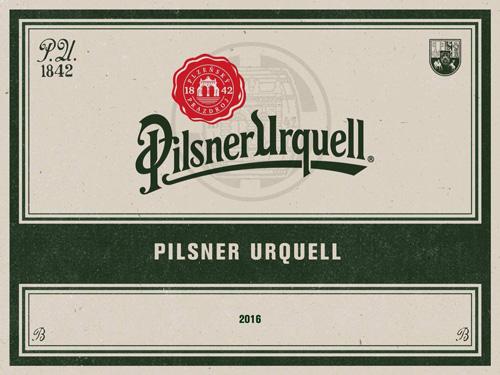 PilsnerUrquell-FactoriaDC-1