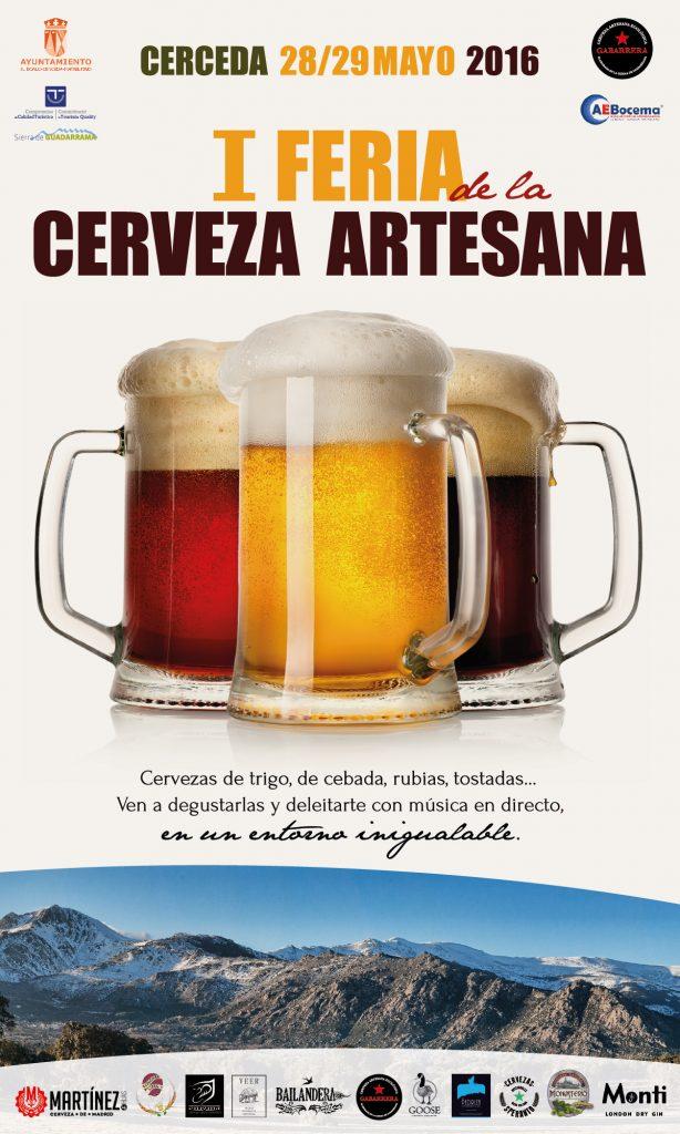 feria_cerveza_def_1000mm_600mm