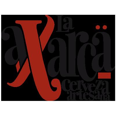 logoAXARCA1