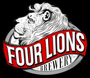 logo-leon