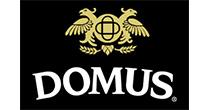 domus-p