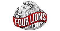 four-lions-p