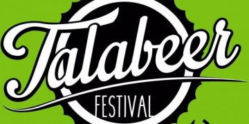 logo-talabeer-680x365_c