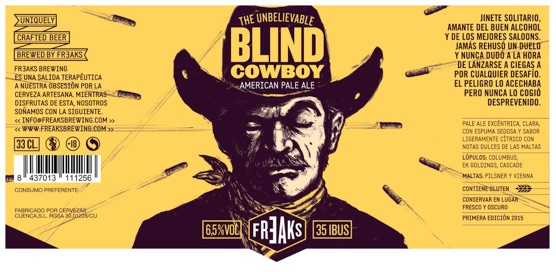 blind-cowboy-digital-recortada
