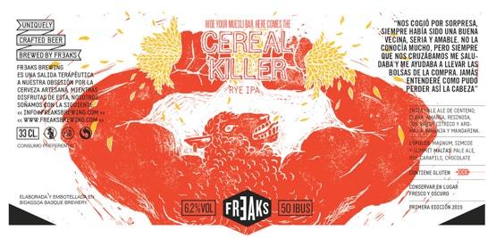 cereal-killer-digital-recortada2