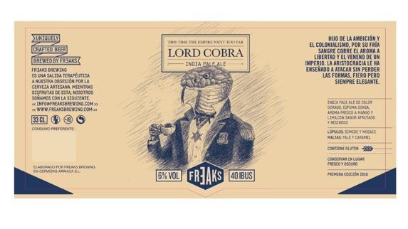 lord-cobra