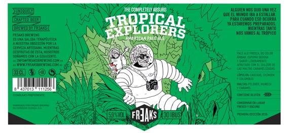 tropical-explorer-digital-recortada