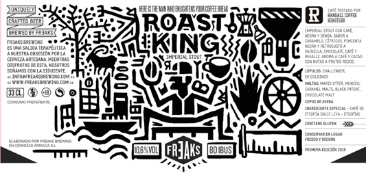 roast-king-recortada