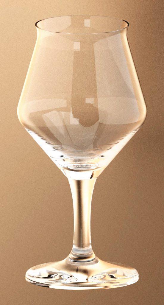 enimga-y-studio-glass