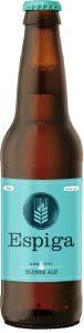 cervesa-espiga-blonde-ale1
