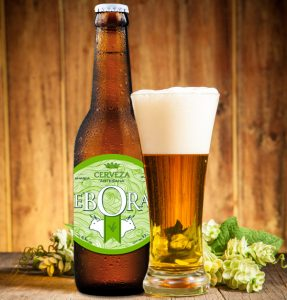 cerveza-ebora-ipa-detalle