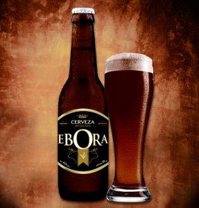 cerveza-ebora-negra-detalle