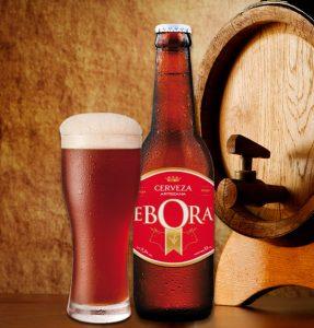 cerveza-ebora-roja-detalle