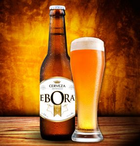 cerveza-ebora-rubia-clasica-detalle