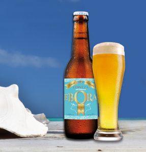 cerveza-ebora-rubiamediterraneo-detalle