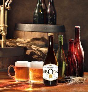 cerveza-eborade-autor-detalle