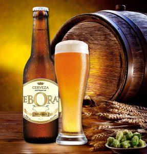 cerveza-eboratriple-malta-detalle