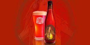 cerveza_red-900x450