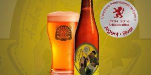 cervezas_amber-900x450-900x450