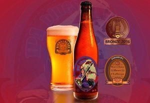 cervezas_ipablues1