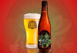 cervezas_tripel