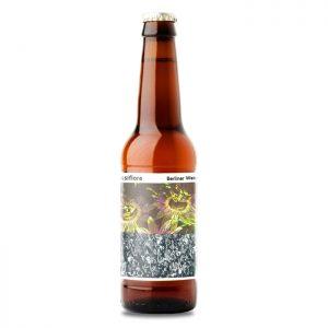 img-nomada-brewing-presenta-su-nueva-gama-de-cervezas-artesanas-666