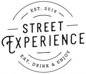 logo-street