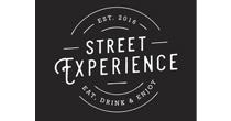 street-experience-p