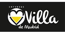 villa-de-madrid-p